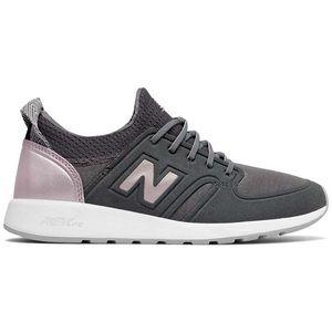 New Balance 420 RevLite Sneakers, 8.5